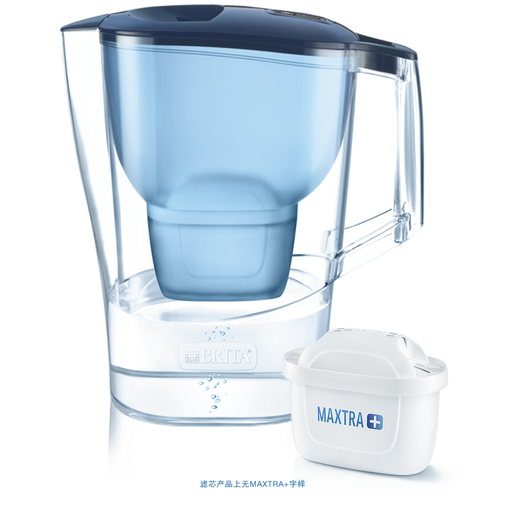 brita_fillandenjoy_aluna_xl_blue