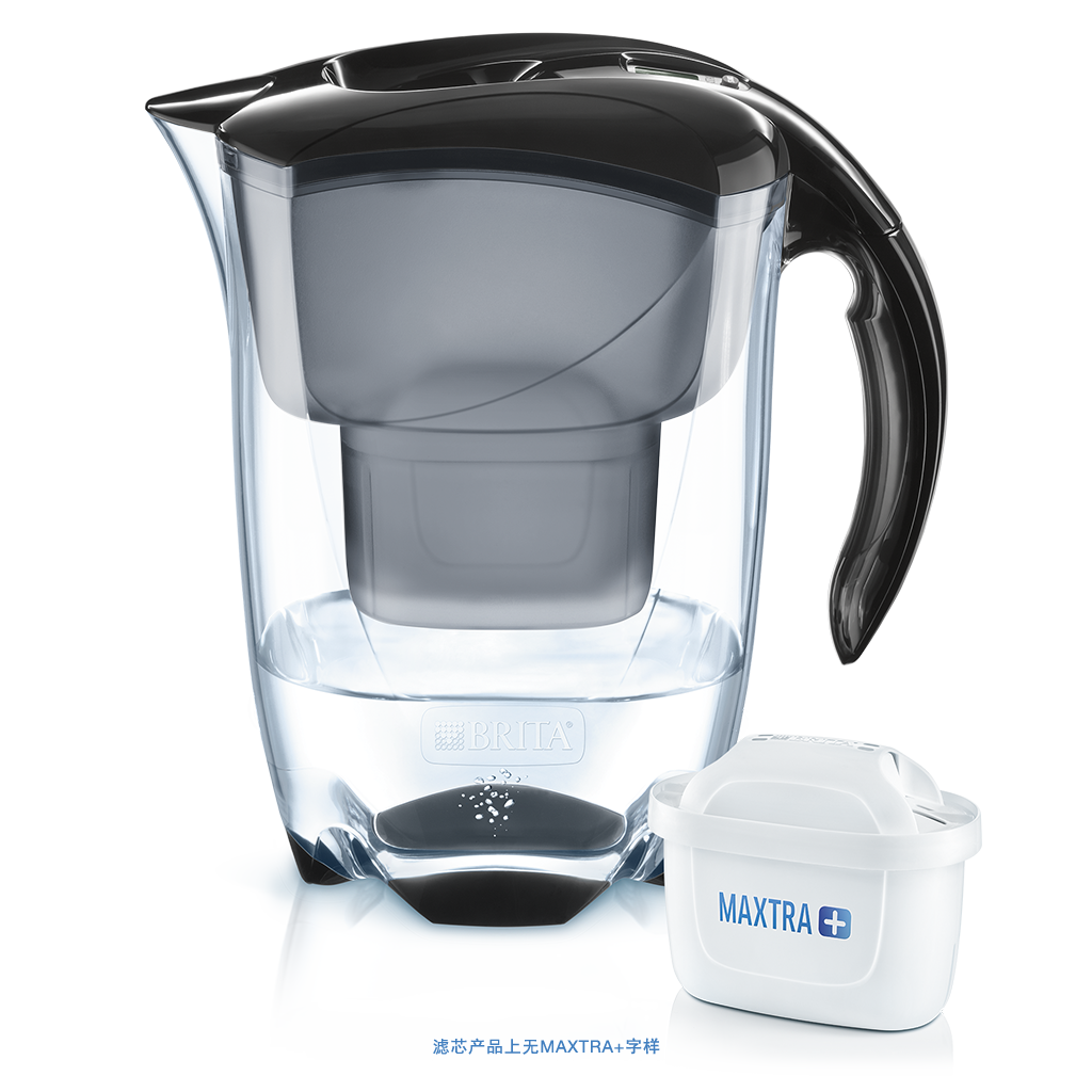 brita_fillandenjoy_elemaris_cool_black